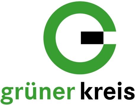 logo_gk_rgb