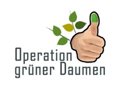 op-g-d_logo