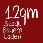 12qm-logo